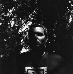 stanislav turina. offside 2015. bushtyna. (Yaroslav F.) Tags: camp black analog circle photography open group 66 medium format stanislav 2015 mukachevo weltaflex turina