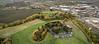 Pickerings Pasture Hale Bank-23 (Steve Samosa Photography) Tags: aerial hale mersey merseyside widnes runcornbridge pickeringspasture dronecamera