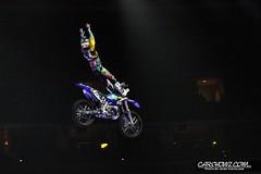 Nitro Circus 00125