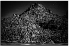 _DSC3314-a (tellytomtelly) Tags: arizona stars grandcanyon coloradoriver nightsky grandcanyonnationalpark grandcanyonexpeditions