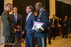 151013-D-VO565-004 (Chairman of the Joint Chiefs of Staff) Tags: usa boston estonia general dempsey mass chairman cjcs