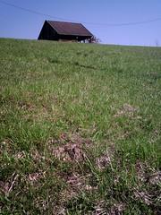 sv.marija.magdalena6.drvena.klet (Milan Kunjai) Tags: vikendica malagorica upasvnedjelja