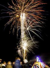 Halesowen Cricket Club Bonfire 2015-85 (PaulMale42) Tags: fairground fireworks bonfirenight november5th