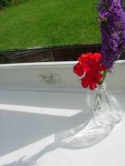 Verano 2012 043 (£eolo) Tags: verano2012