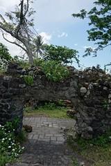 2015 04 22 Vac Phils g Legaspi - Cagsawa Ruins-44 (pierre-marius M) Tags: g vac legaspi phils cagsawa cagsawaruins 20150422