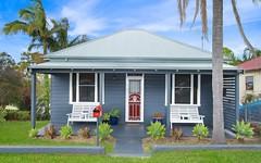 17 George Avenue, Bulli NSW