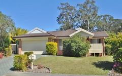 15 Alexandra Drive, Nambucca Heads NSW