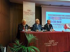 2015_Edirne_Film_Festivali_08 (canburak) Tags: yildirim uluslararasiedirnefilmfestivali dursunalisahin yanilmaz
