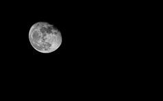 October Moon (bekajma19) Tags: sky moon night october nikond70 craters bodies celestial