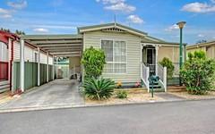 123 Callistemon Crescent, Kanahooka NSW