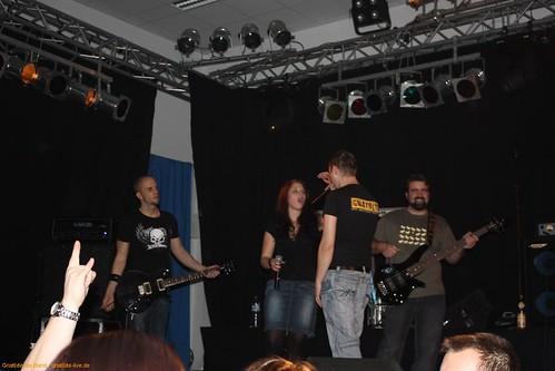 47_rocknacht_weidenstetten-2010_gnatbite_27112010