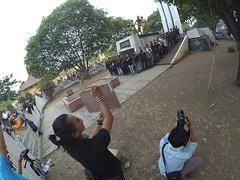 #BehindTheScene Deklarasi pembacaan Teks Sumpah Pemuda persembahan komunitas-komunitas Kota Serang : @bantenvidgram #KEPATIL #JAMULBA #PUSPA RAGAM SATWA #YAMAHAVIXIONCLUBINDONESIA Makasih buat partisipasinya yah lur  http://kotaserang.net/1J24vh9 (kotaserang) Tags:  kota yah behindthescene buat lur serang pemuda makasih persembahan satwa deklarasi teks ragam puspa sumpah pembacaan instagram ifttt httpwwwkotaserangcom kepatil bantenvidgram komunitaskomunitas jamulba yamahavixionclubindonesia partisipasinya