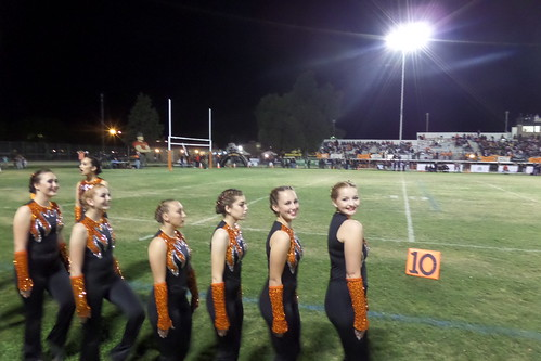 "Vacaville vs. Napa • <a style=""font-size:0.8em;"" href=""http://www.flickr.com/photos/134567481@N04/22441100931/"" target=""_blank"">View on Flickr</a>"
