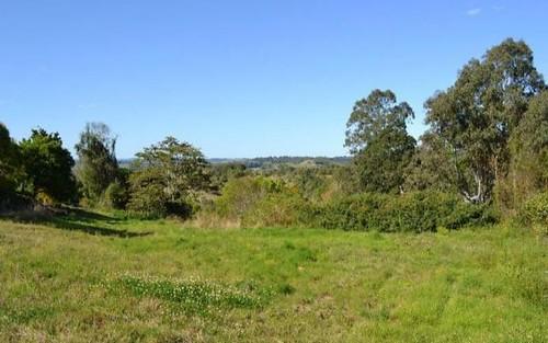 12a Barr Scott Drive, Lismore Heights NSW