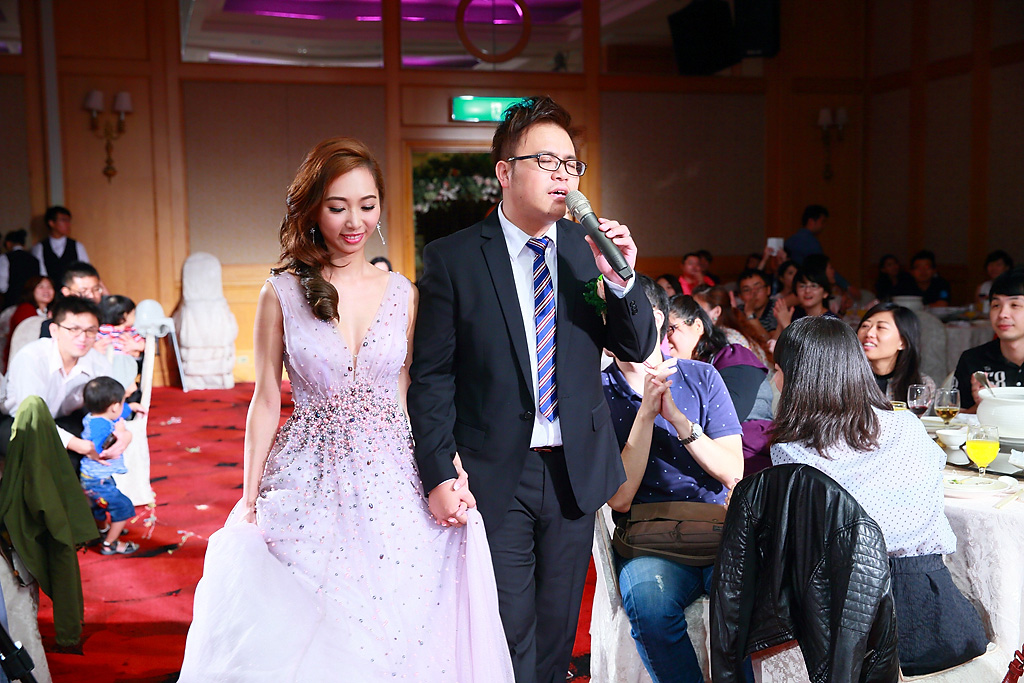 My wedding_1157