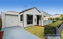 1 Karri Place, Parklea NSW