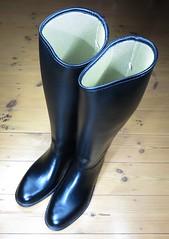 Aigle Start Studies (essex_mud_explorer) Tags: start boots riding bottes aigle ridingboots reitstiefel déquitation aiglestart