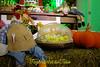 FAZENDINHA DO TULIO 2015 FINAL-14 (agencia2erres) Tags: aniversario 1 infantil festa ano fazenda fazendinha