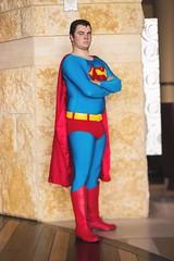 Photo Nov 17, 1 44 04 PM (Eye Of A Panda // Photography) Tags: woman anime wonder dc kent cosplay prince superman diana wonderwoman clark hero heroes dccomics clarkkent dianaprince saboten sabotencon wonderwomancosplay supermancosplay sabotencon2015 minnesotaphotogrpaher