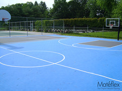 DSC02650 (mateflexgallery) Tags: basketball tile design team rubber tiles courts hoops interlocking custommade oneonone outdoorbasketballcourt tiledesign rubbertiles flooringtile playbasketball basketballcourttiles backyardbasketballcourt homebasketballcourt onevsone modularflooring outdoorbasketballcourts interlockingfloor modularfloortiles mateflex gymfloortiles gymtile basketballcourtfloor modularflooringtiles basketballcourtflooring playhoops basketballsurface tileflex basketballflooring outdoorbasketballcourtflooring basketballcourtsurfaces sportflooringtiles rubberbasketballcourt flexflooring flextile bestoutdoorbasketball flextileflooring basketballcourtmaterial basketballcourtathome flooringmate basketballcourtforhome basketballtiles sporttiles basketballcourtsurface customcourts courtbuilder custombasketballcourts outdoorbasketballsurface interlockingfloorforbasketballcourts custombasketballcourtoutdoor virginrubberfloortiles outdoorbasketballcourtsurfaces basketballsurfacesoutdoor rubberbasketballflooring outdoorbasketballsurfaces modulartiles