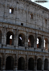 DSC_5709 (Gastn Castelli) Tags: italy rome roma colisseum