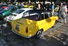 Fiat 600 (TAPS91) Tags: fiat solo 600 cuore 2° raduno carburatore