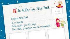Téléchargez la lettre au Père-Noël (HopToys) Tags: de la à 4 version il sur noël temps pour et vignette est lettres imprimer cadeaux voici liste afficher modèles télécharger chaque cliquez préparer bientôt c'est imprimable