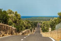 Mallorca 2015 (HugoFrings) Tags: geotagged esp spanien baleares ariany geo:lat=3967403500 geo:lon=318388500
