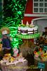 FAZENDINHA DO TULIO 2015 FINAL-16 (agencia2erres) Tags: aniversario 1 infantil festa ano fazenda fazendinha