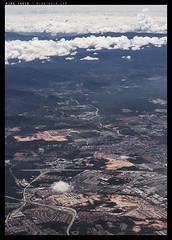 _5501233 copy (mingthein) Tags: zeiss t landscape nikon availablelight aerial apo carl ming otus distagon onn 1455 5514 thein d5500 zf2 photohorologer mingtheincom mingtheingallery