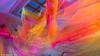 Janet Echelman's 1.8 (Thad Zajdowicz) Tags: leica blue light shadow red sculpture color colour art texture yellow japan museum digital smithsonian dc washington artist gallery pattern purple bright contemporary vibrant skylight large vivid indoor ceiling tsunami sculptor renwickgallery saam 2011 smithsonianamericanartmuseum janetechelman tohokuearthquake zajdowicz