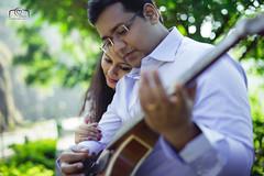 Swati & Amit (19) (palchimphotography@gmail.com) Tags: morning india love beautiful sunrise canon nikon couple artistic candid romance maharashtra lovebirds lovely candids pune amit inlove jammu swati prewedding indianwedding lovemarriage preweddingshoot coupleshoot lavasa