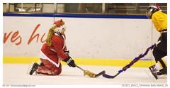 151221_BULLS_Christmas Bulls Match_19