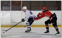 Hockey Hielo - 66 (Jose Juan Gurrutxaga) Tags: ice hockey hielo jaca txuri urdin txuriurdin izotz file:md5sum=02f5eae05b04607349e90280c64d0a91 file:sha1sig=de5dab025abba9e9b03bd2986f161ba3403189aa