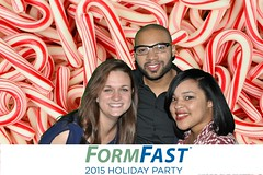 "Form Fast Christmas Party 2015 • <a style=""font-size:0.8em;"" href=""http://www.flickr.com/photos/85572005@N00/23749384895/"" target=""_blank"">View on Flickr</a>"