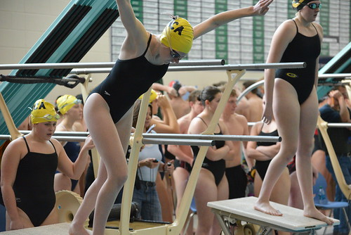 SwimMasonInvite_20151205_345