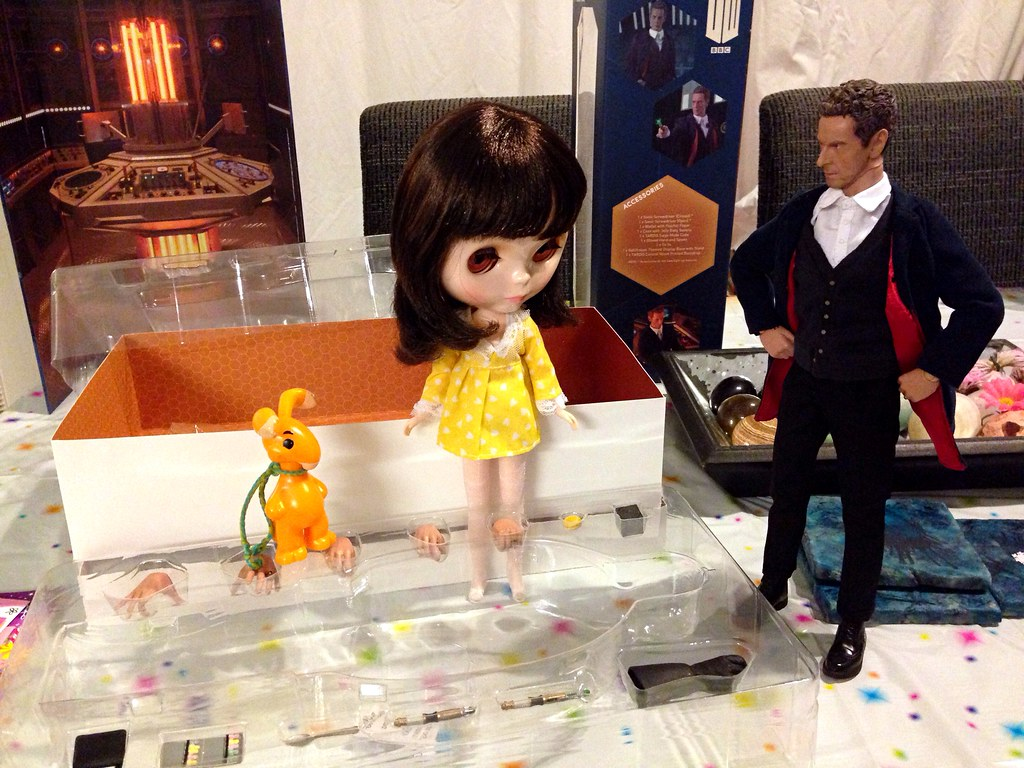 8 9 Toys For Birthdays : The worlds most recently posted photos of birthday and takara