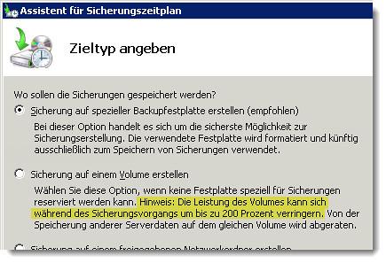 """""""Verminderung um 200%"""" - wie immer das gehen soll... • <a style=""""font-size:0.8em;"""" href=""""http://www.flickr.com/photos/77921292@N07/23797677932/"""" target=""""_blank"""">View on Flickr</a>"""