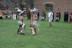 Gladiatori_25