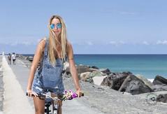 2016-10-29 Martina and Ana 103 (spyjournal) Tags: model bikini dreamcoat dreamcoatphotography beach goldcoast martina ana