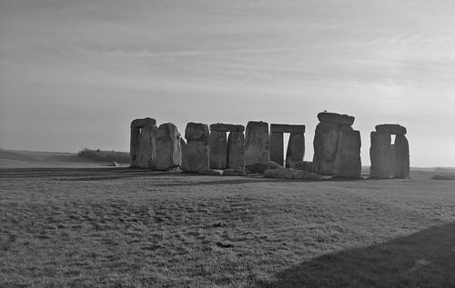 Stonehenge 26 December 2016 036