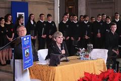 firma_USR_PM_Lazio_ma_L70