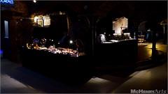 steamtropolis 2016 - 001 (mchenryarts) Tags: airship airshippirates bochum cosplay costume costumes entertainment event fantreffen fest festival fotojournalismus gaslight germany kostuem kostueme kulturfestival kunstszene musicians nordrheinwestfalen northrhinewestphalia nrw photojournalism ruhtgebiet schwarzenszene steampunk subkultur victorian workshops