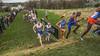 _HUN6085 (phunkt.com™) Tags: mo farrah great edinburgh xc run race last ever cross country 2017 phunkt phunktcom farah gexc2017 holyrood keith valentine