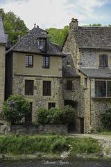 (Catherine Alouche - Photographie) Tags: aveyron village olt