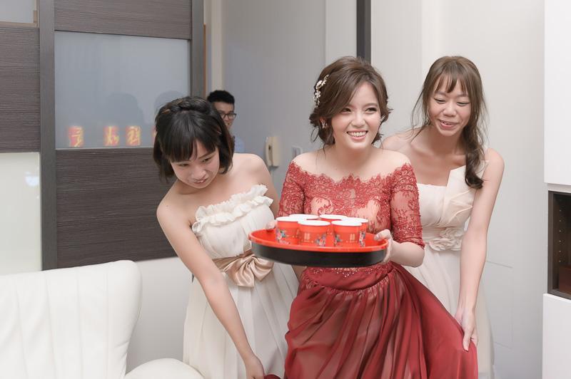 31467025996 1560aab1dc o [台南婚攝]Y&L/香格里拉飯店/成功廳