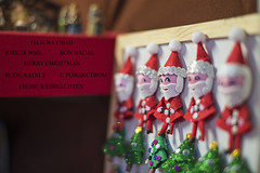 FELIZ NAVIDAD (Photo Sonntags) Tags: feliznavidad joyeuxnoël merrychristmas froheweihnachten срождеством buonnatale bonnadal