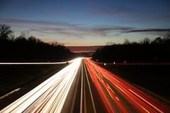 Lignes de conduite... (Fixlovbib) Tags: troyes departdutravail hoyadensiténeutre1000 filtrehoyaprond1000 hoya poselongue antiphotoshop