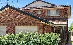 2/32 Adina Avenue, Phillip Bay NSW
