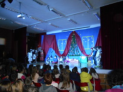 DSCN3469 (5dimkast) Tags: χριστουγεννιάτικη γιορτή β τάξη 2016
